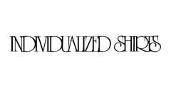 NDIVIDUALIZED SHIRTS