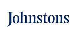 JOHN STONS