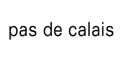 Pas de Calais