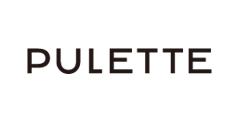 PULETTE