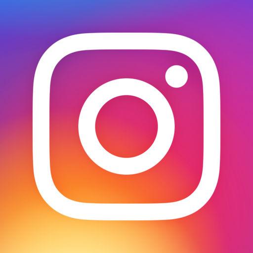 basis公式Instagram