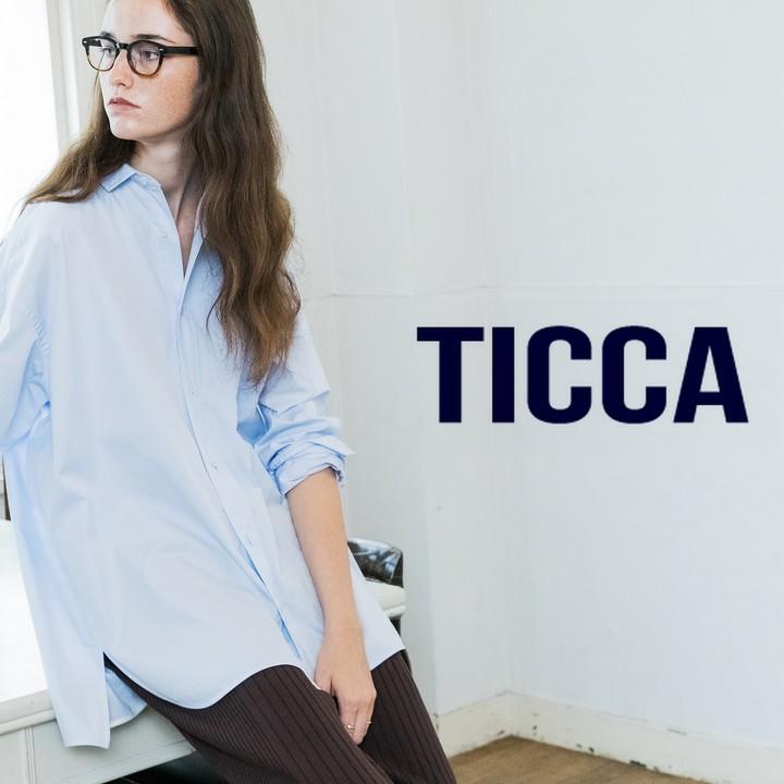 TICCA